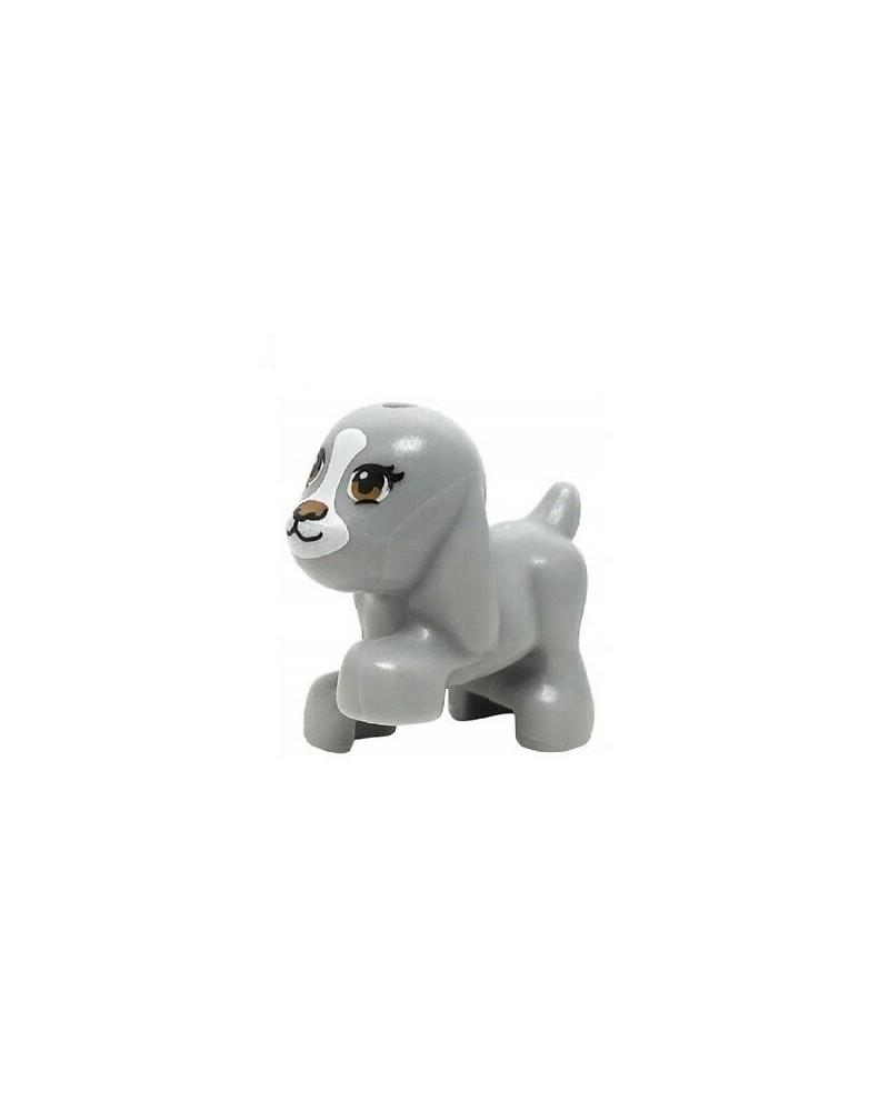 LEGO® Hündchen 98386pb02