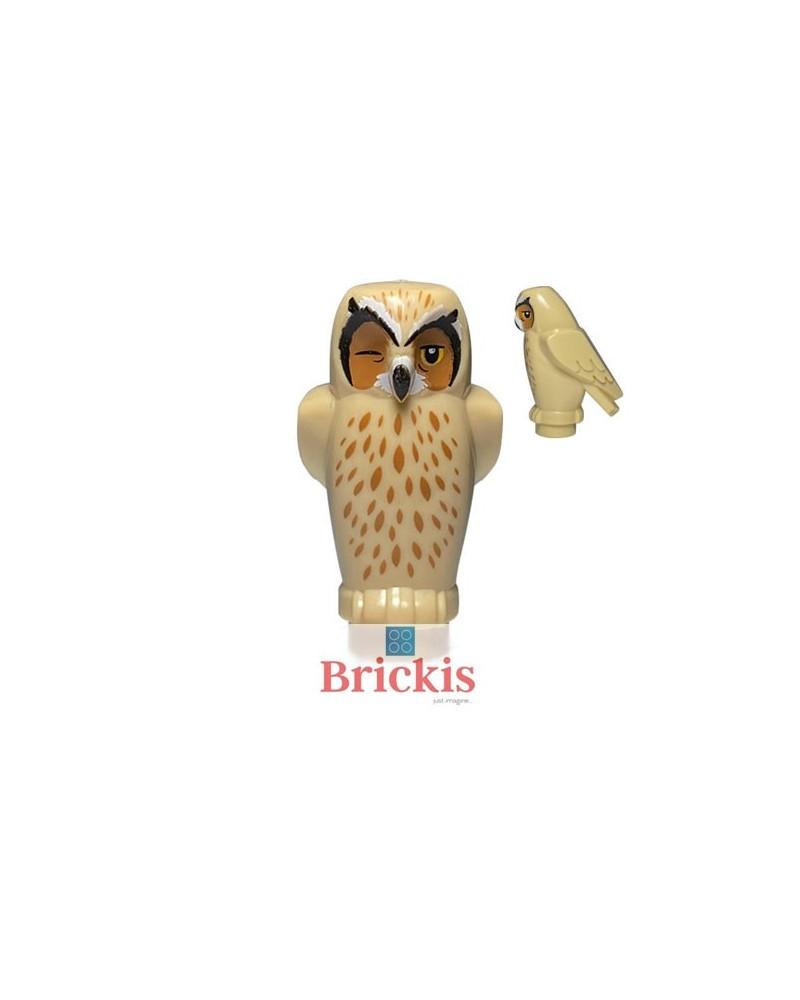 LEGO® Eule 92084pb05