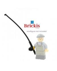 LEGO® fishing rod