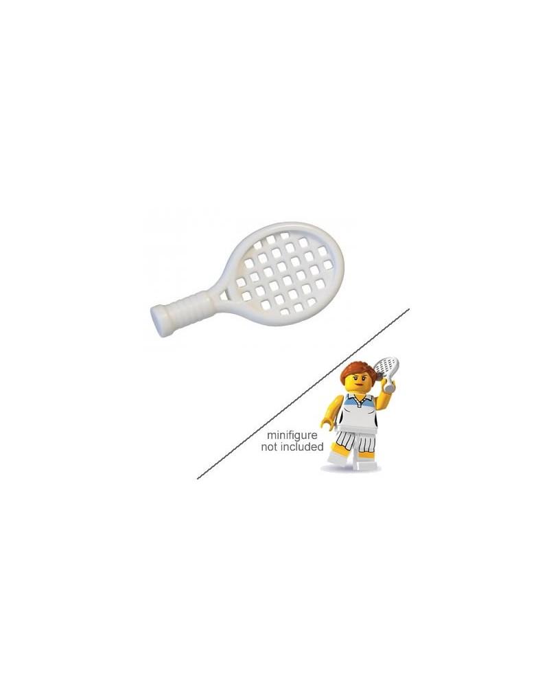 LEGO® TENNIS Racket 93216