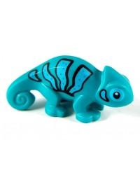 LEGO® Friends chameleon 57763pb02