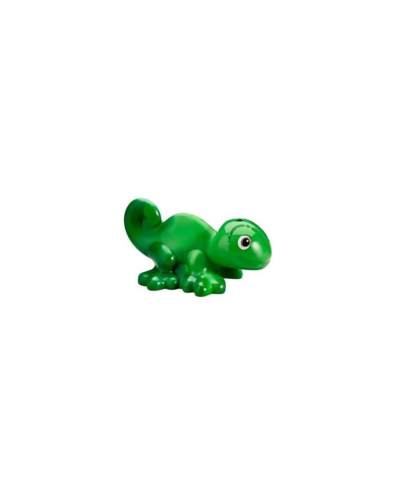 Camaleón LEGO® Friends 15678pb01