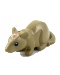 LEGO® rat souris 36756pb01