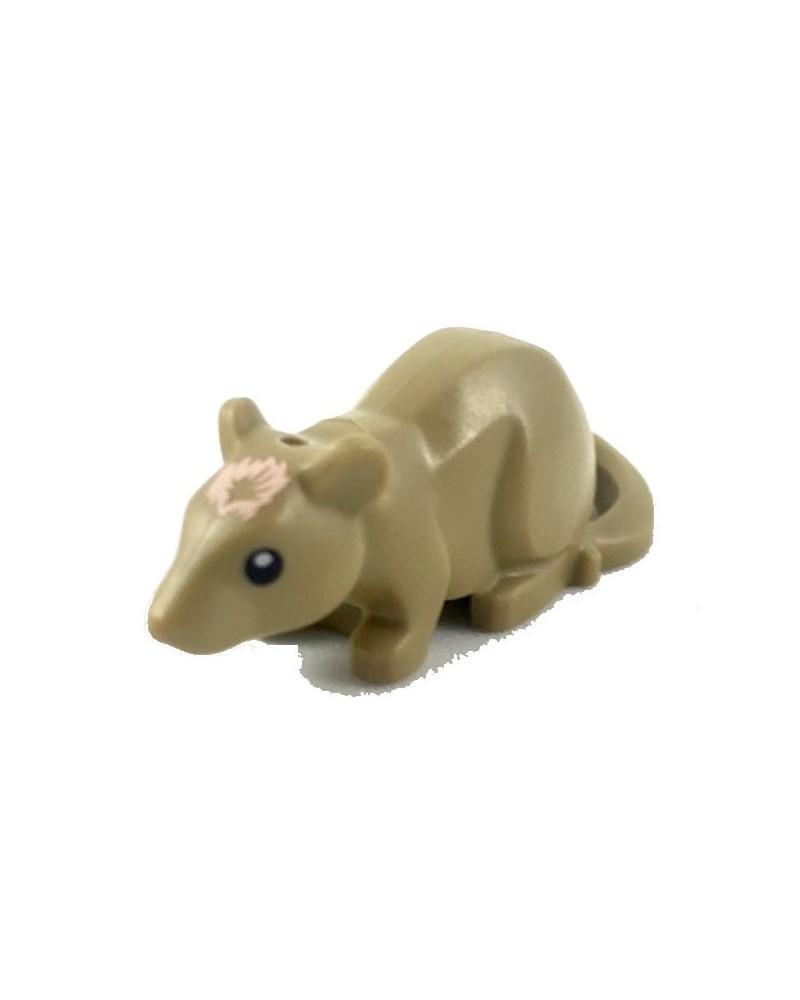 LEGO® rat muis 36756pb01