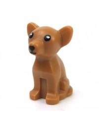 LEGO® hond Chihuahua 12888pb01