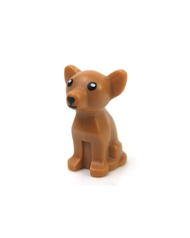 Chien LEGO® Chihuahua 12888pb01
