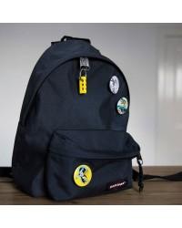 LEGO® technic keychains zipper bagpack