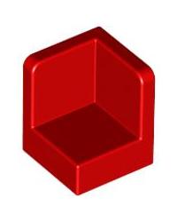 LEGO® Paneel 1 x 1 x 1 Hoek 6231