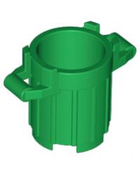 LEGO® container, prullenbak 92926