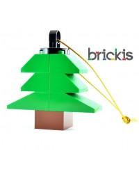 LEGO® Xmas tree for Christmas