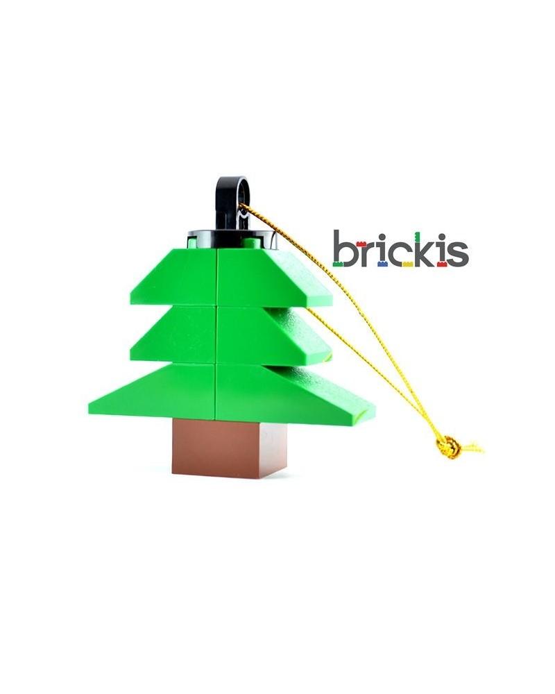 LEGO ® sapin de Noël