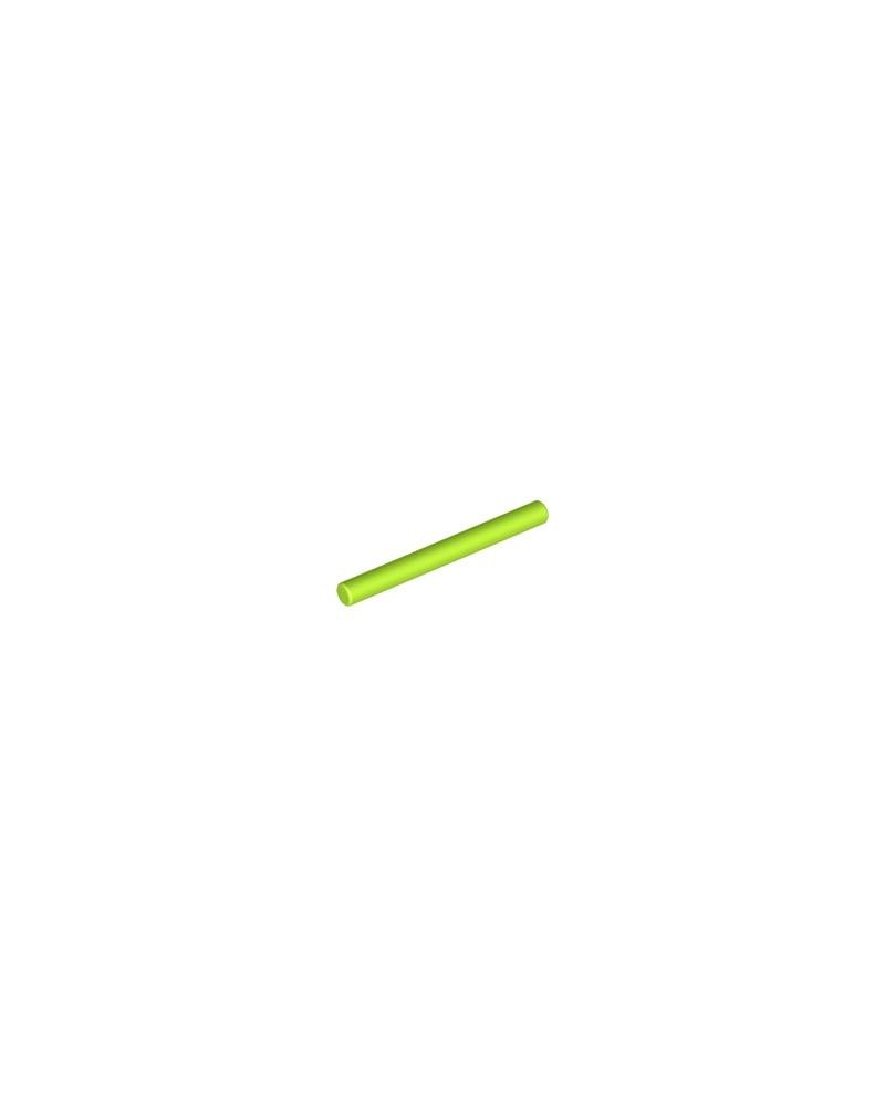 LEGO® Bar 4L (Lightsaber Blade / Wand) 30374