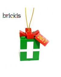 LEGO ® Kerstmis...