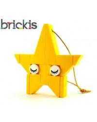 LEGO ® Kerstmis ster