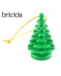 lego weihnachtsbaum f r weinachten 6 cm x mas. Black Bedroom Furniture Sets. Home Design Ideas