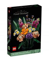 Official LEGO® 10280 Bloemen Boeket LEGO creator set 756 pieces