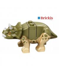 LEGO® Dinosaur baby bb1151c01pb01 Triceratops