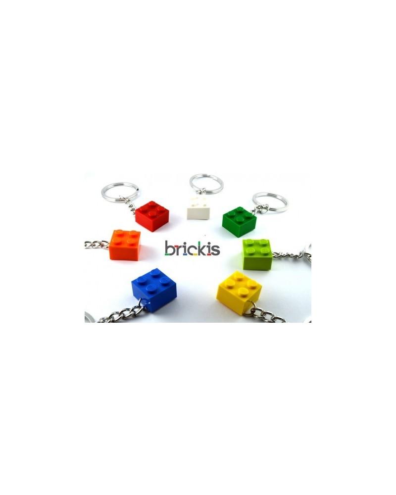 Lego Sachen Bauen