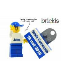 LEGO® Eerste Communie