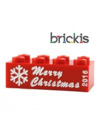 LEGO ® brique personnalisé...