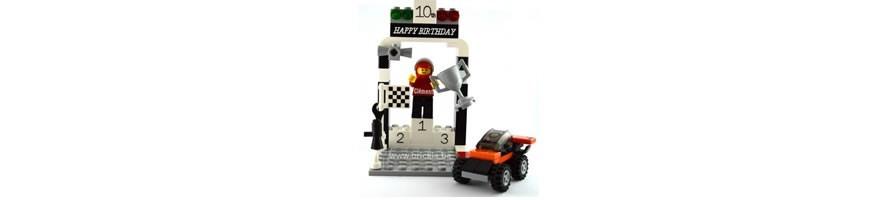Geburtstagfest