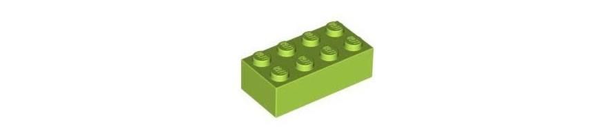 LEGO® bricks 100 % echte nieuwe LEGO