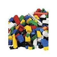 Used LEGO