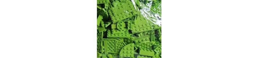 LEGO® remix