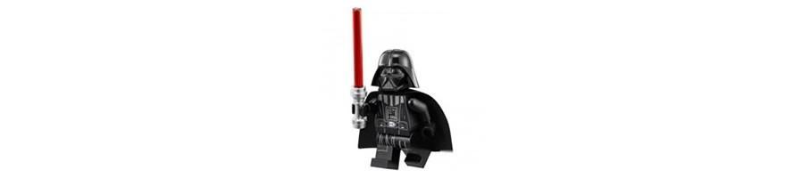 LEGO® Star Wars ™
