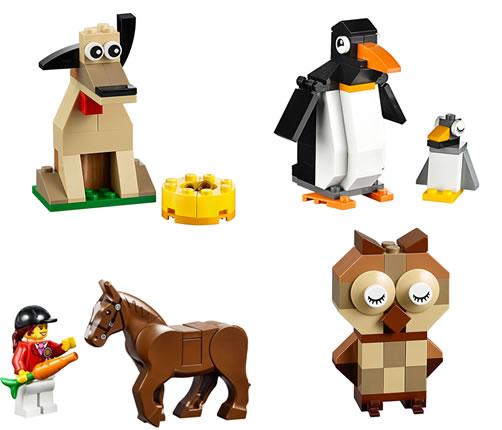 lego-animals-charity.jpg